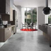 Atelier Bain Cuisine - Spécialiste de l'aménagement de cuisines à Nantes (44)