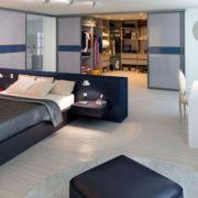 Atelier Bain Cuisine - Spécialiste de l'aménagement de dressings à Nantes (44)