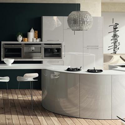 Atelier Bain Cuisine - Spécialiste de l'aménagement de cuisine à Nantes (44)