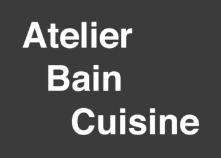 Atelier Bain Cuisine