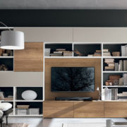 Atelier Bain Cuisine - Spécialiste de l'aménagement de rangements à Nantes (44)
